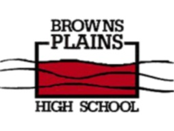 Browns Plains State High school visit