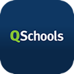 QSchools smartphone app now available